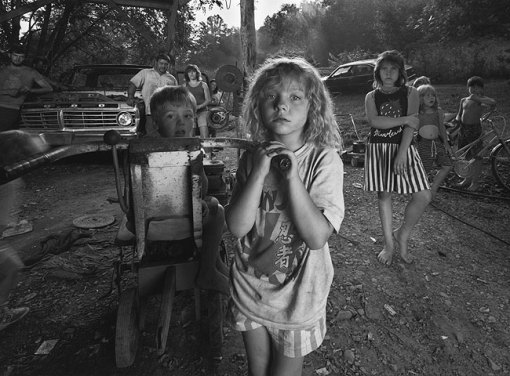 appalachian-children